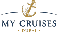 My Cruises logo
