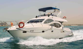 Sea Master 6