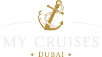 Master Yachts Cruises