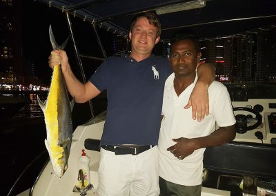dubai-night-fishing-1
