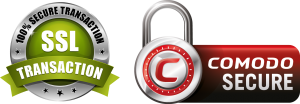 mycruises-ssl-security-Comodo-Secure-Site-Seal